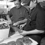 brigade-st-jacques-restaurant-des-alpes-bonneville
