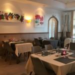 restaurant-hotel-des-alpes-bonneville-3