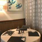 restaurant-hotel-des-alpes-bonneville-4
