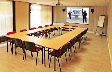 salle-de-seminaire-bonneville