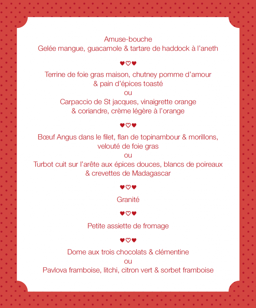 menu-saint-valentin-2016