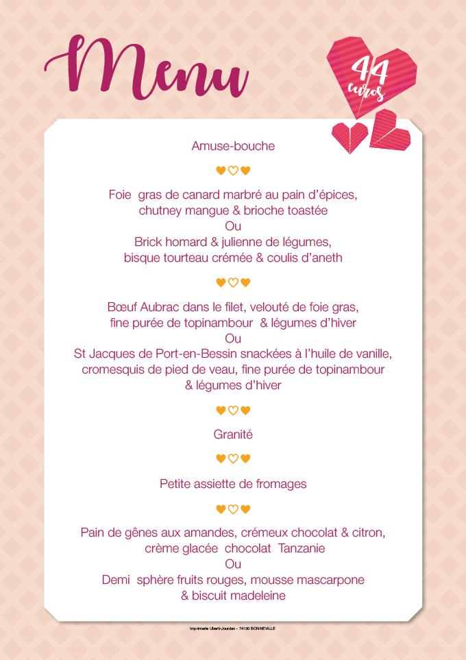 menu-saint-valentin-2017