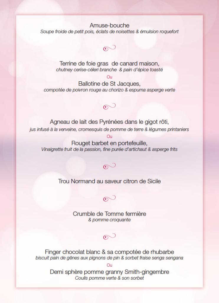 menu-fete-des-mere-2018-hotel-des-alpes-bonneville
