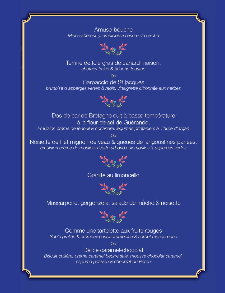fete-meres-2019-hotel-alpes-menu